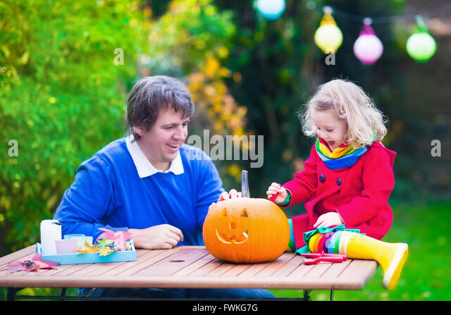 Kindergarten Father Stock Photos & Kindergarten Father ...