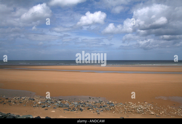 the allied invasion of omaha beach during world war ii D-day memorials in bayeux, normandy harbor used by allied forces during world war ii on the point during wwii between utah beach and and omaha.