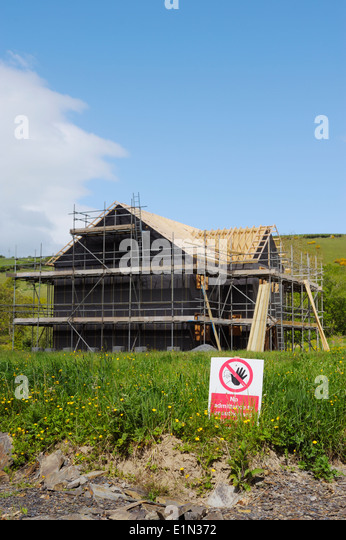 Greenfield Housing Stock Photos Greenfield Housing Stock
