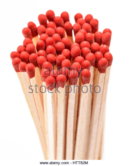 flame match making And if you hold it away from you, its flame shrinks the same way you hold a candle close to you, keep all your plans, aspirations, projects,.