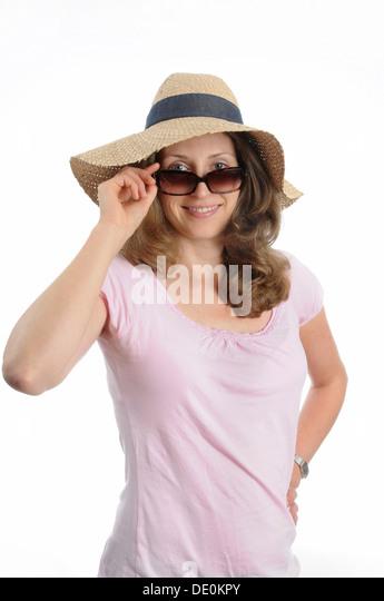 panama jack sunglasses qqa5  panama jack sunglasses