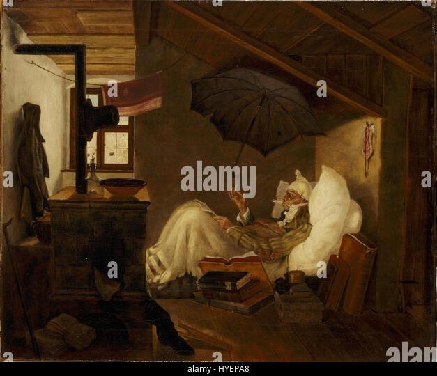 germanisches nationalmuseum stock photos germanisches. Black Bedroom Furniture Sets. Home Design Ideas