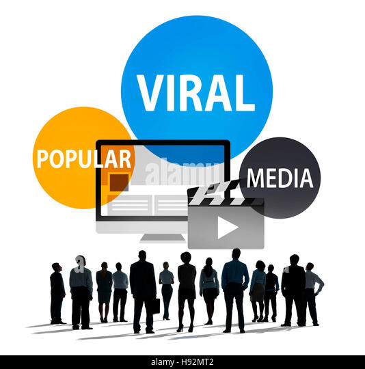 Viral News From Germany: Viral Video Stock Photos & Viral Video Stock Images