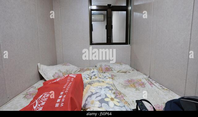 Low budget stock photos low budget stock images alamy for Low budget hotel
