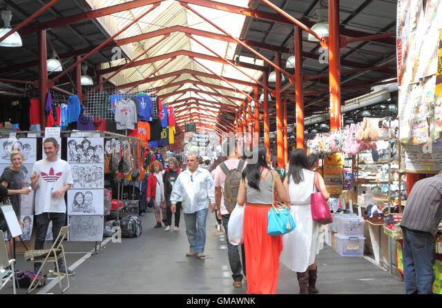 6075e97e9ab Uggs Queen Victoria Market