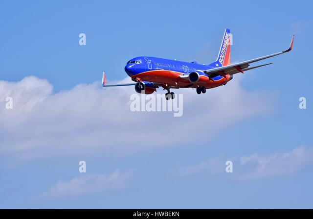 southwest airline baltimore Southwest airlines offering new service to memphis with daily nonstop flights to  baltimore/washington, houston (hobby), orlando, chicago (midway), and.