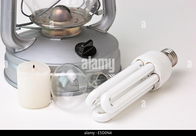 Ukraine Salt Lamps : Electric Candle Stock Photos & Electric Candle Stock Images - Alamy