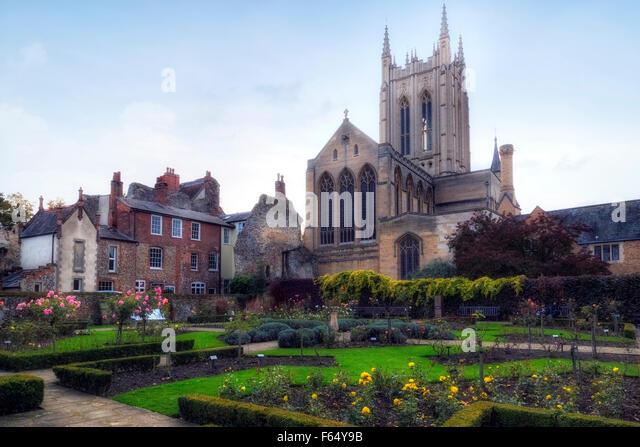 Bury Saint Edmunds United Kingdom  city pictures gallery : Bury St Edmunds Stock Photos & Bury St Edmunds Stock Images Alamy