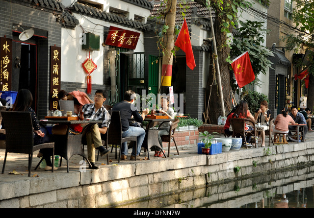 jinan buddhist singles Planning to visit jinan discover how to get there, where to stay, what to do, where to eat and more, in the best guide to jinan, from kayak.