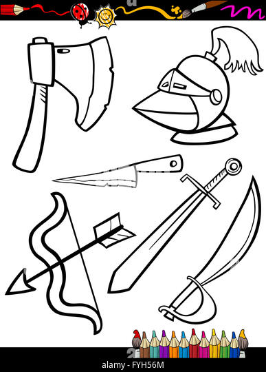 Cold war cartoon stock photos cold war cartoon stock for Cold war coloring pages