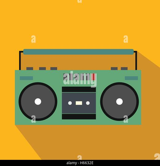 Boombox Stock Photos & Boombox Stock Images - Alamy