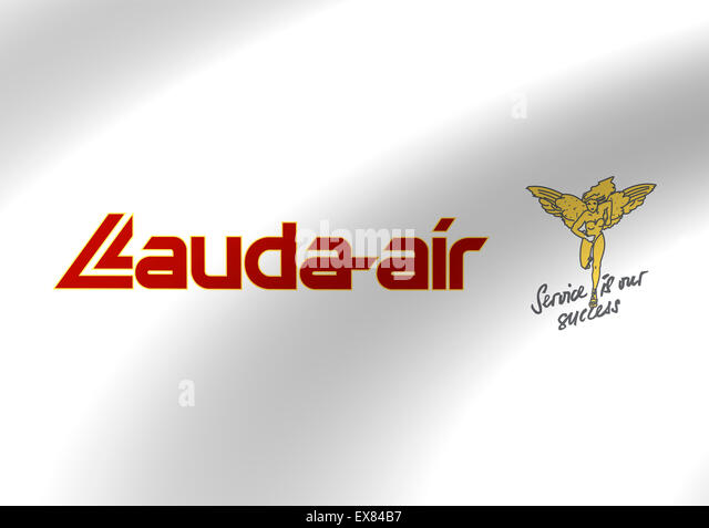 niki lauda logo