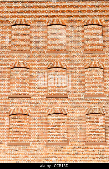 Decorative Brick Stock Photos & Decorative Brick Stock Images - Alamy