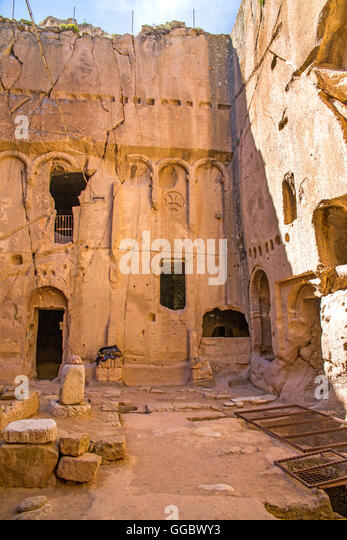 Christianity Courtyards Stock Photos & Christianity Courtyards Stock Imag...