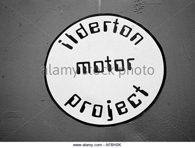 Image result for ilderton Motor Mechanics