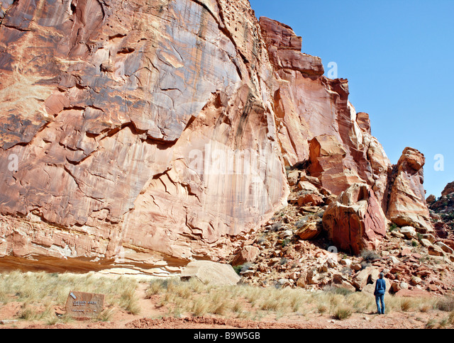 kanab muslim Visittheusa is the usa official guide for traveling the united states of america discover here all the information you need for your american holidays.