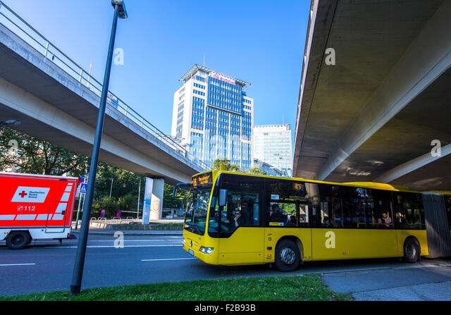 long distance buses stock photos long distance buses stock images alamy. Black Bedroom Furniture Sets. Home Design Ideas