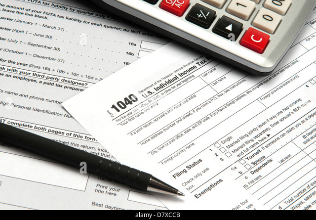 tax law and accounting paper Tax law and accounting essays: over 180,000 tax law and accounting essays, tax law and accounting term papers, tax law and accounting research paper, book reports 184 990 essays, term and.