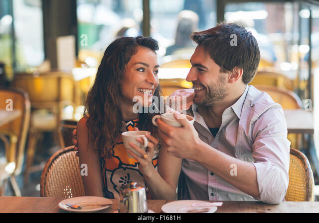 malakoff latin singles - rent from people in malakoff, france from £16/night find unique places to stay with local hosts in 191 countries belong anywhere with airbnb.
