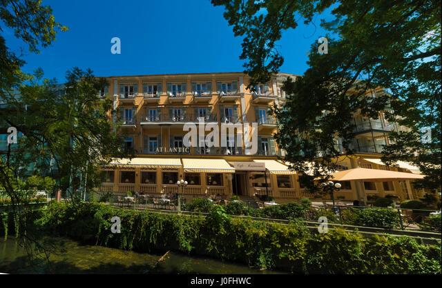 single hotel baden wuerttemberg