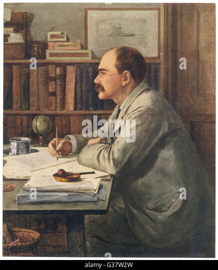 rudyard dating site The married man by rudyard kipling ireservist of the linei the bachelor e fights for one as joyful as can be but the married man dont call it fun because e fights for three for im an er page.