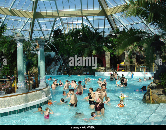 Centre Parcs Stock Photos Centre Parcs Stock Images Alamy
