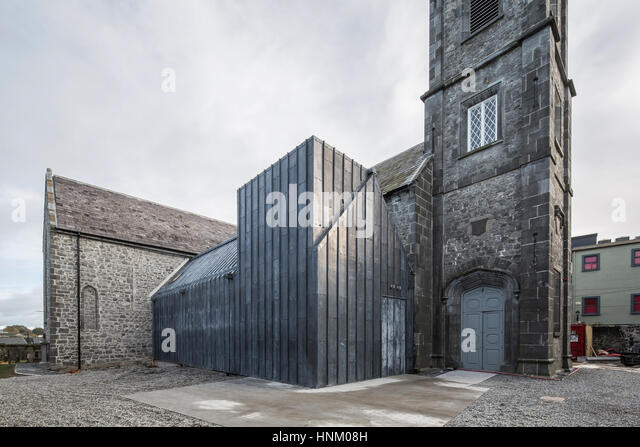 Cladding Extension Lead : Lead clad extension stock photos