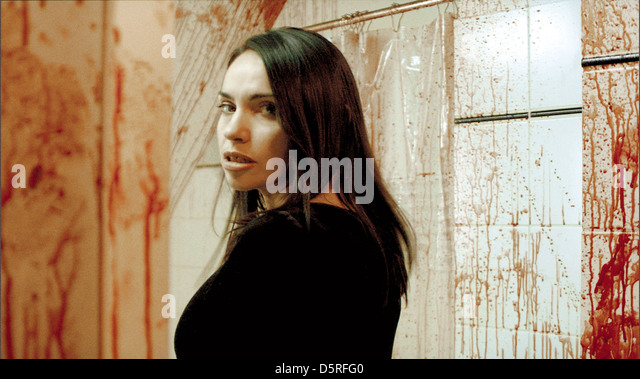 Beatrice dalle stock photos beatrice dalle stock images for A l interieur 2007