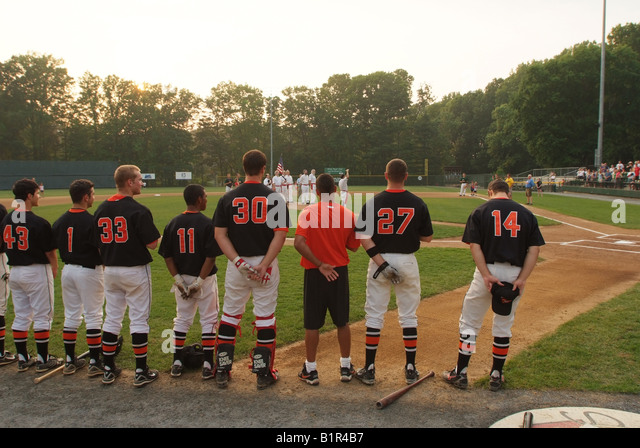 semi-pro baseball essay 2017-9-11 differences between amateur and professional athletes  amateur athletes might play baseball,  other professionals or semi-pro.