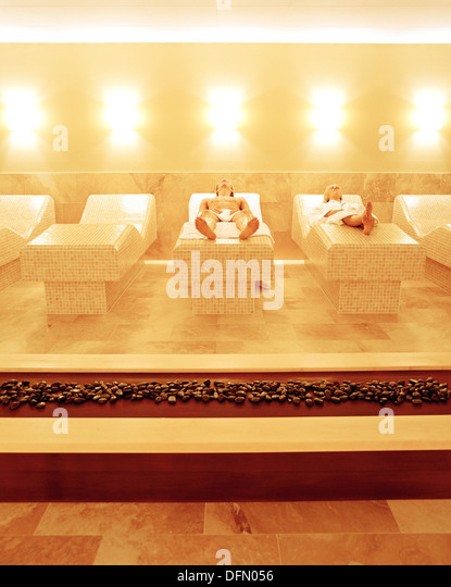 tepidarium stock photos tepidarium stock images alamy. Black Bedroom Furniture Sets. Home Design Ideas