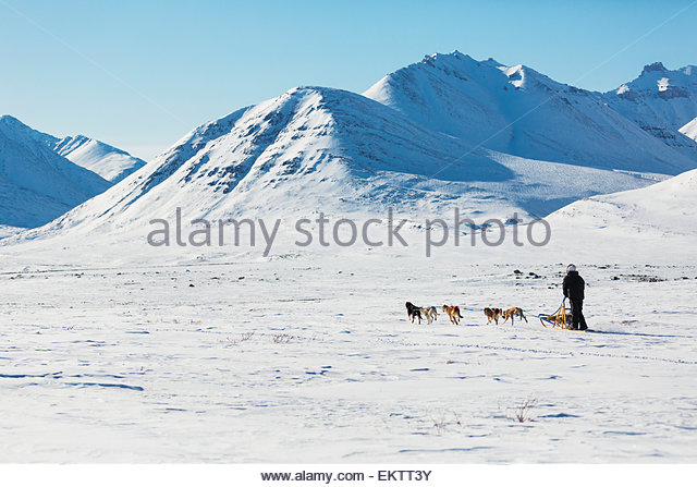 hindu single men in anaktuvuk pass The impact of education on the eskimos of anaktuvuk pass tankworld tanners of  secrets for men what every woman will want her man to know about enhancing.