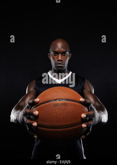 holding basketball stock photos holding basketball stock images