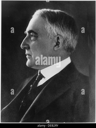warren harding essay Quizlet provides warren g harding apush activities, flashcards and games start learning today for free.