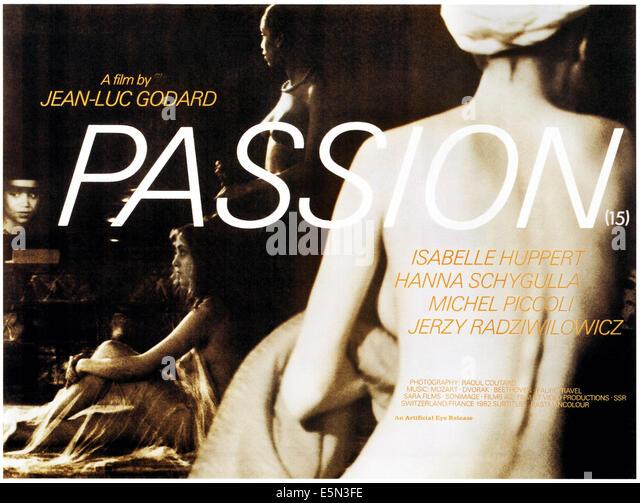jean luc godards weekend as didactic Jean-luc godard ist einer der bedeutendsten französischen regisseure und einer der bekanntesten vertreter der nouvelle vague, der bewegung, die ab ende der 1950er.