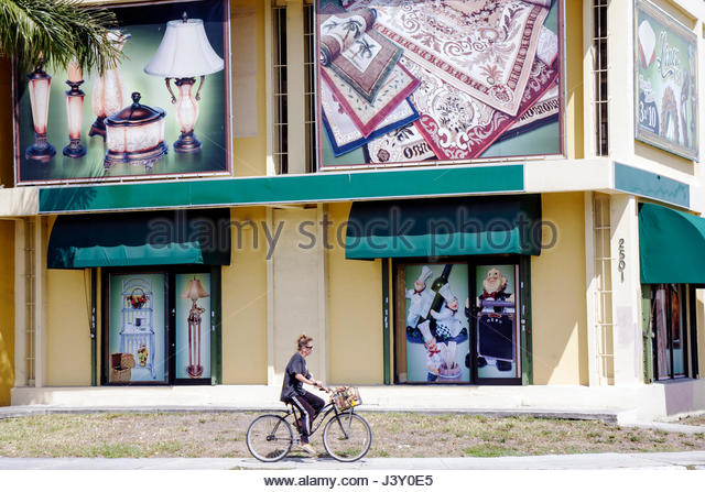 International wholesale stock photos international for International home decor stores