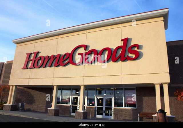 strip mall sign stock photos strip mall sign stock images alamy. Black Bedroom Furniture Sets. Home Design Ideas