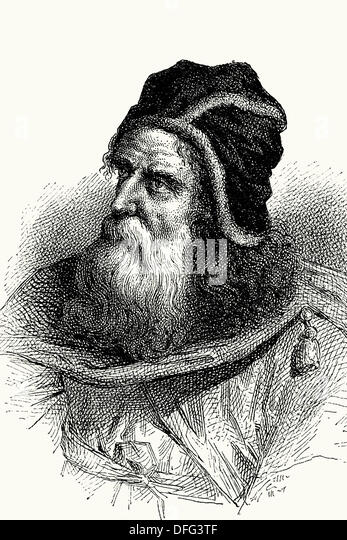 archimedes was a mathematician and inventor Archimedes is considered one of the three greatest mathematicians of all time  along  though he had many great inventions, archimedes considered his  purely.