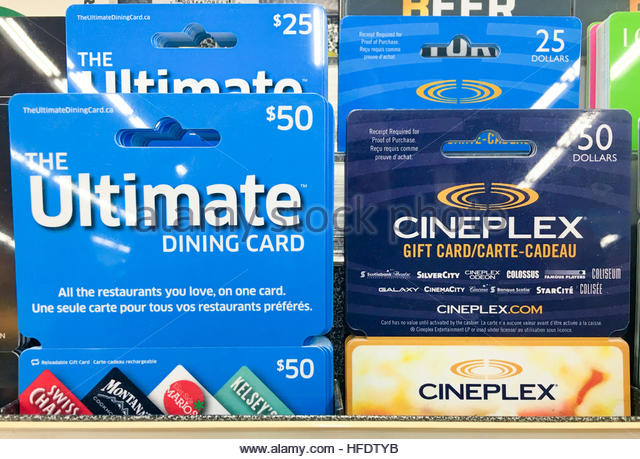 Gift Cards Stock Photos & Gift Cards Stock Images - Alamy