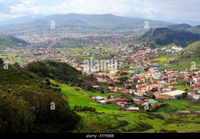 Viewpoints e stock photos viewpoints e stock images alamy for Mirador de jardina