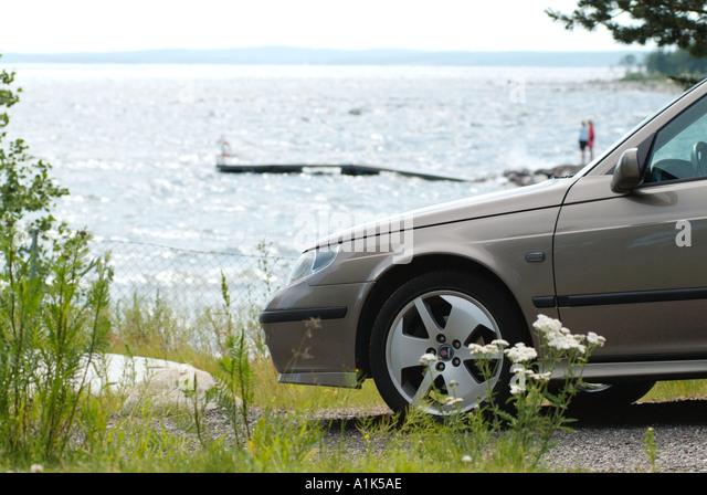 Alloy car wheel stock photos alloy car wheel stock for General motors vehicle purchase program