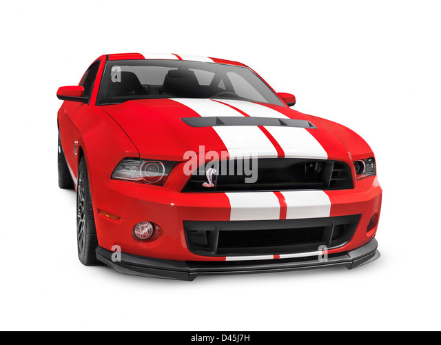 Red Sports Car Stock Photos Red Sports Car Stock Images Alamy - Red sports car