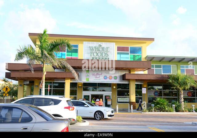 Hastings Health Food Store