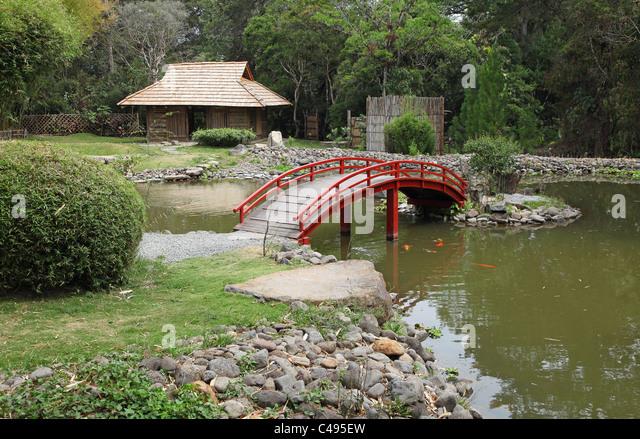 Lankester stock photos lankester stock images alamy for Jardin lankester