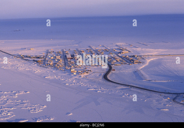 Image result for barrow alaska