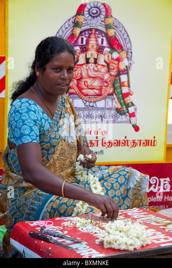 Tamil nadu stock photos tamil nadu stock images alamy for Mural fish in tamil