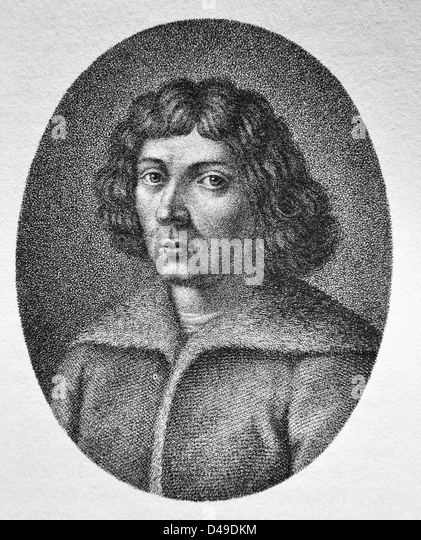 astroomy after copernicus Nicolaus copernicus was born in thorn, poland on february 19, 1473 he was the son of a wealthy merchant after his father's death, he was raised by his.