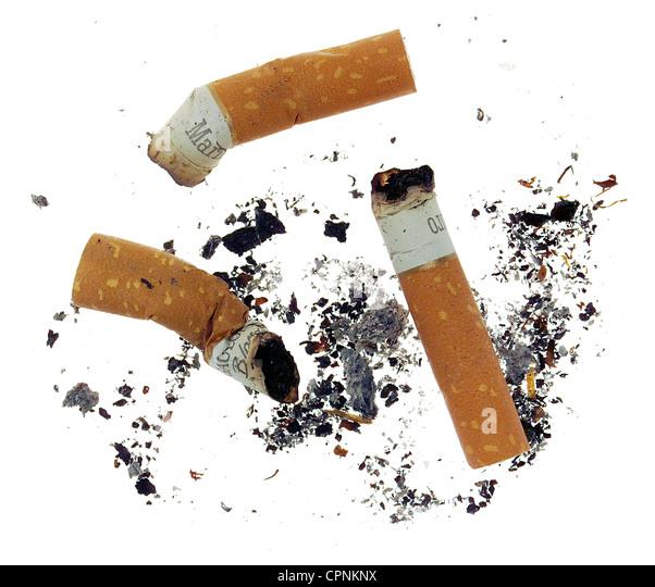 Marlboro menthol cigarette carton