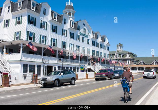 Shoreham Rhode Island