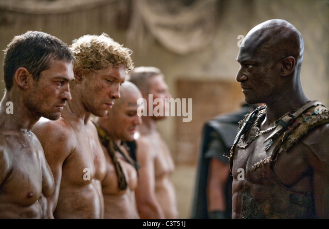 peter mensahpeter mensah height, peter mensah facebook, peter mensah height and weight, peter mensah, peter mensah wife, peter mensah workout, peter mensah spartacus, peter mensah instagram, peter mensah sleepy hollow, peter mensah dead space, peter mensah net worth, peter mensah avatar, peter mensah 300, peter mensah martial arts, peter mensah workout routine, peter mensah married, peter mensah imdb, peter mensah movies, peter mensah family, peter mensah musculation