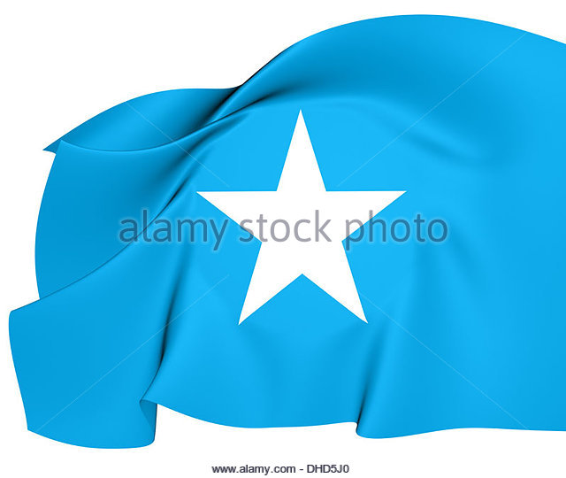 an analysis of somali democratic republic Federal democratic republic of ethiopia country strategy paper 2011-2015 april 2011 debt sustainability analysis ethiopian peoples revolutionary democratic front underlines the fragility of the democratic transition process in ethiopia3.